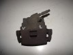 Bremssattel vorne links <br>FORD KA (RB_) 1.3I